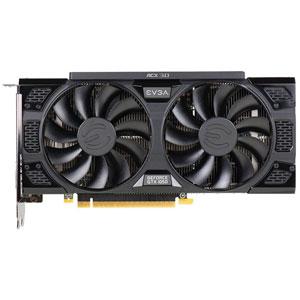 GeForce GTX1050 SSC GAMING