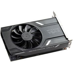 GeForce GTX 1060 REF SINGLE FAN 3GB