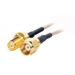 photo TL-ANT24EC5S  Rallonge antenne WiFi 5m