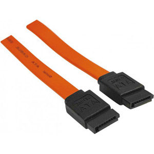 photo Câble Serial ATA 0,5m
