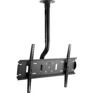 Bras plafond pour LCD et Plasma 27 à 60