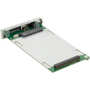 Boîtier 2,5'' IDE/SATA vers USB