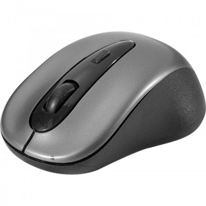 photo Mini souris optique sans fil 1600dpi USB
