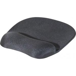 photo Tapis de souris avec repose poignet
