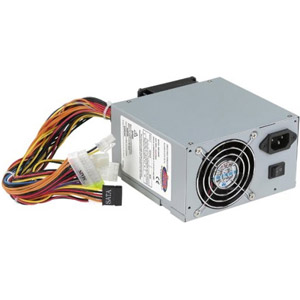 photo Alimentation ATX ECO 560W