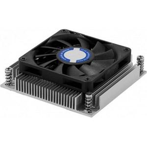 photo Ventirad Intel Core 2 LGA775 ultra plat aluminium