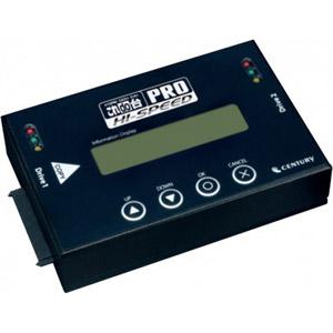 photo Copieur Autonome HDD & SSD - SATA/IDE