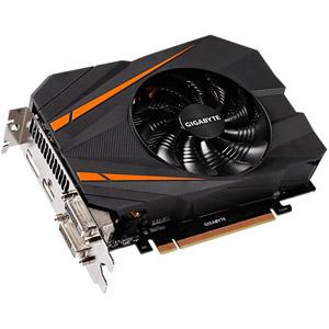 GeForce GTX 1070 IXOC-8GD