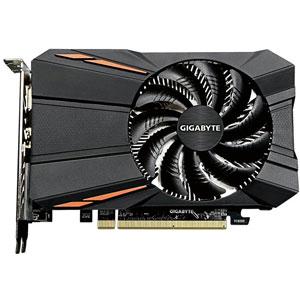 Radeon RX 560 OC 4Go