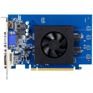 GeForce GT 710 D5 1GI