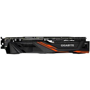Radeon RX VEGA 56 GAMING OC 8G