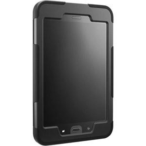 Survivor Slim pour Galaxy Tab A 8.0