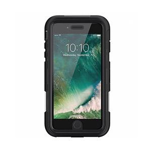 Survivor Summit pour Iphone 7 Plus - Noir