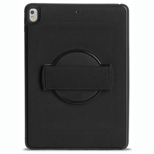 photo AirStrap iPad Air 2/ iPad Pro 9.7  - Noir
