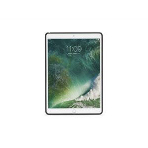 AirStrap 360 pour iPad Pro 10.5  - Noir