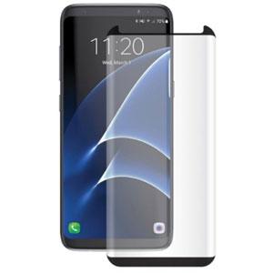 photo Survivor Glass - Galaxy S8
