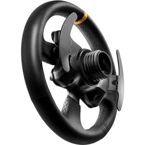 TM Leather 28 GT Wheel Add-On