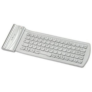 photo Mini clavier Bluetooth CLAVFBTC90
