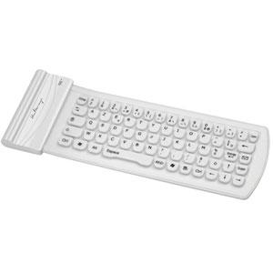 photo Mini clavier Bluetooth CLAVFBTCW0