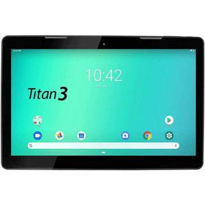 Titan 3 - 13.3  / 16Go / Noir