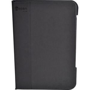Housse Slim pour Tablette Galaxy 10.1'' Noir