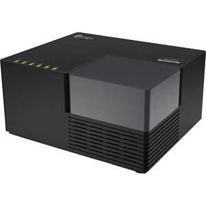 Réplicateur de ports USB 3.0