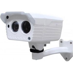 VisionCam HD extérieure fixe - 1 LED