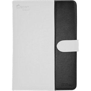 Family - Galaxy Tab 2/ Blanc