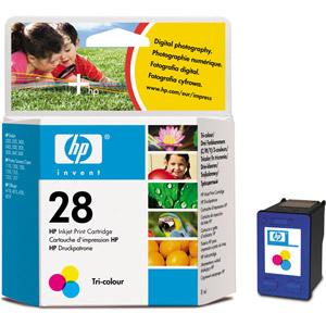 photo Multipack couleur - N°28