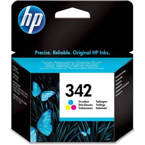 photo Multipack couleur - N°342