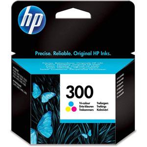 photo Multipack couleur - N°300
