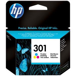 photo Multipack couleur - N°301