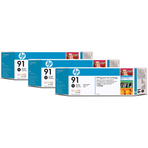 photo Multipack - N°91