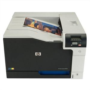 photo Color LaserJet Professional CP5225