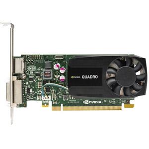NVIDIA Quadro K620 2Go