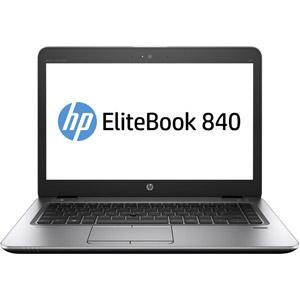 EliteBook 840 G3 - i5 / 4Go / 500Go / W7+W10 Pro