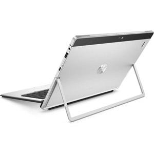 Elite x2 1012 avec Travel Keyboard - M5 / 256Go