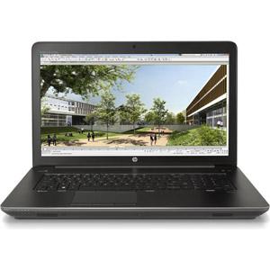 ZBook 17 G3 - i7 / 8Go / 256Go / Quadro M2000M