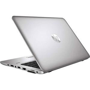EliteBook 820 G3 - i5 / 4Go / 500Go