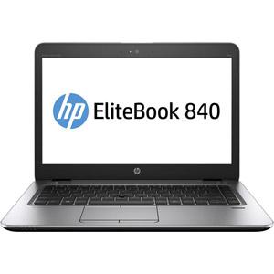EliteBook 840 G3 - i5 / 4Go / 256Go / 4G