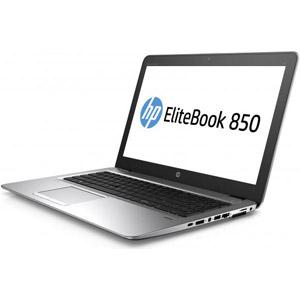 EliteBook 850 G3 - i7 / 8Go / 512Go / W7+W10 Pro