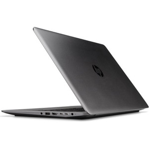 ZBook Studio G3 - i7 / 16Go / 512Go /Quadro M1000M
