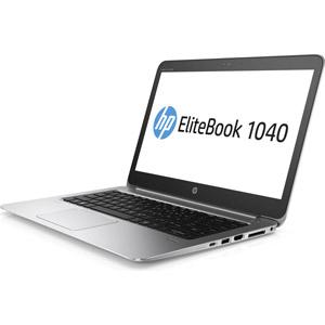 photo EliteBook 1040 G3 - i7 / 16Go / 512Go / W7+W10 Pro