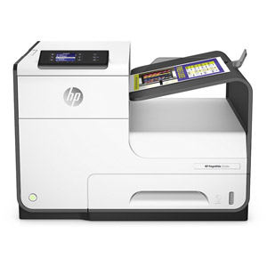 PageWide 352dw Printer