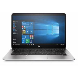 photo EliteBook 1030 G1 - m7 / 8Go / 512Go / W10 Pro