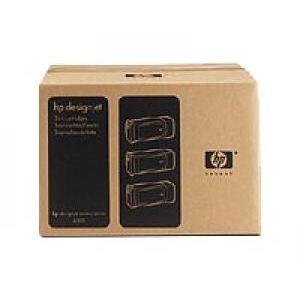 photo Multipack N°90 - Noir/ 775 ml
