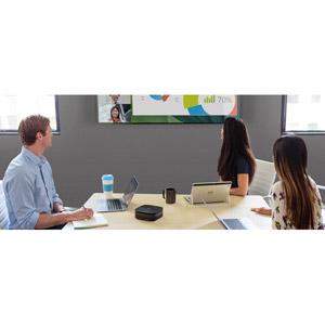 Elite Slice Slice for Meeting Rooms - i5 / 256Go