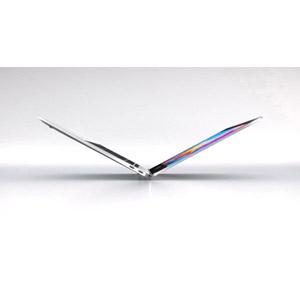 EliteBook Folio G1 - m7 / 8Go / 512Go / W10 Pro