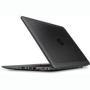 ZBook 15u G4 - i7 / 8Go / 1To / W10 Pro