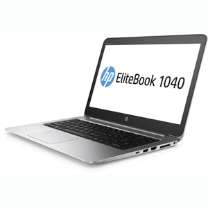 photo ElteBook 1040 G3 - i7 / 8Go / 512Go